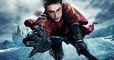Malvorlagen Harry Potter Quidditch Harry Potter La Coppa Mondo Di Quidditch Si Terr 224 A