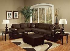 living room paint colors with brown paint colors for living room walls in 2020 brown