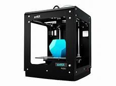imprimante 3d zortrax m200 trouvez les meilleurs prix