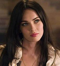 Megan Fox Megan Fox Height Weight Age And Full Body Measurement