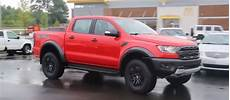 ford ranger raptor 2020 2020 ford ranger raptor spied testing in detroit should