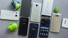alternative app android three alternative apps for benchmarking your android phone