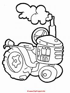 Window Color Malvorlagen Traktor Traktor Malbuch Kostenlos Runterladen Gratis Window