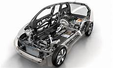 bmw i3 motor ward s 10 best engines of 2015 announced 187 autoguide news