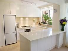 Home Decor Ideas Kitchen Cabinets by Contemporary Home Decorating Custom Kitchens Cabinets