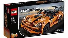 lego corvette zr1 technic kit is your new desk corvette