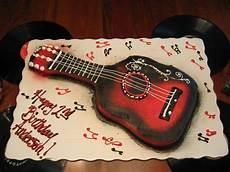 gitarren und len h 236 nh ảnh ch 250 c mừng sinh nhật b 225 nh gato đ 224 n guitar độc đ 225 o