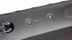 bluetooth lautsprecher im test jbl flip 4 kompakter bluetooth lautsprecher im test