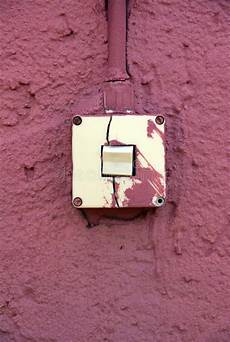 plastic light switch in the wall image of home light 24890762