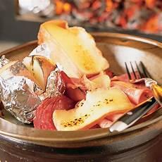 congeler fromage raclette raclette dans le foyer les recettes de caty