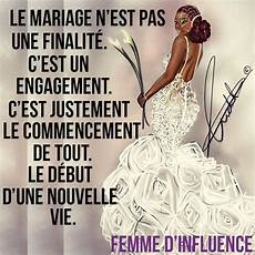 femme d influence instagram 1000 images about magazine femme d influence coaching