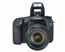 canon 7d slr the best shopping for you canon eos 7d 18 mp cmos