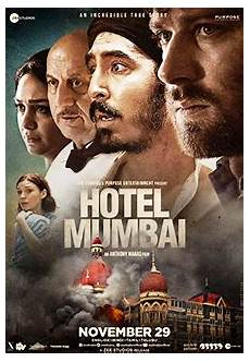 download hotel mumbai 2018 hindi 480p 350mb 720p 1
