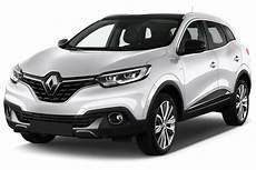 Renault Kadjar Neuve Achat Renault Kadjar Par Mandataire