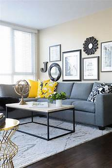 Small Space Home Decor Ideas For Small Living Room by 25 Best Small Living Room Decor And Design Ideas For 2019