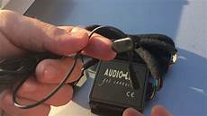 rns e bluetooth rns e bluetooth nachr 252 sten rns e bluetooth audio rns e