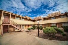 Cheap Apartments El Paso Tx cheap 2 bedroom apartments for rent in el paso tx el