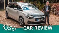 citroen c4 grand spacetourer citroen c4 grand spacetourer 2019 looking for a 7 seater