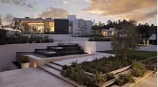 Lavishness Existing Californian Home Designs