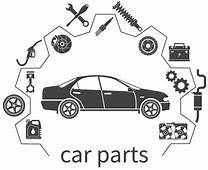 Pros Vs Cons Aftermarket Car Parts FAQ  Volkswagen Of