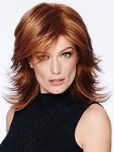 Flip Hairstyles For Hair modern flip wig by hairdo new wigs the wig experts