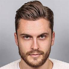 2018 short haircuts for men 17 great short hair ideas photos videos page 3 hairstyles