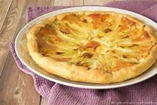 torta salata con fiori di zucca torta salata con fiori di zucca bimby ricette bimby