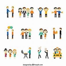 Symbole Für Freundschaft - symbole der freundschaft konzept der