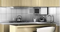 mensola per cucina mensola per microonde a staffe per salvare spazio in cucina