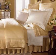 expensive sheets most expensive bed sheets in the world top ten list