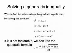 word problems with quadratic equations worksheet tessshebaylo