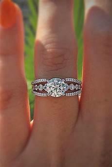 pin on diamonds