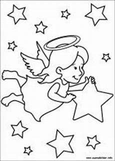 Malvorlagen Weihnachten Christkind Ausmalbilder Weihnachten Zum Drucken