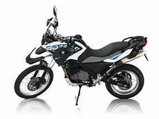2014 bmw g 650 gs sertao review top speed