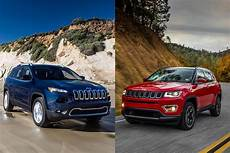 jeep compass 2017 dimensions 2017 jeep compass dimensions best new cars for 2018