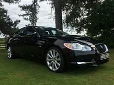 2011 11 jaguar xf 3 0d s luxury v6 turbo 271 bhp
