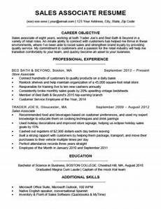 80 resume exles for 2020 free downloads