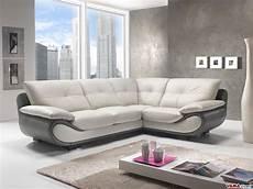 divano e divano divano ad angolo retto in pelle modello new zealand