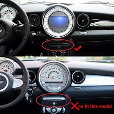 android upgrade for 2006 2013 mini cooper countryman