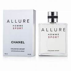Buy Chanel Homme Sport Cologne For Edc 150ml