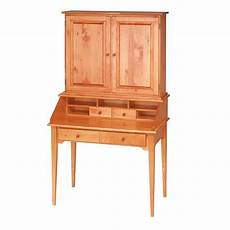 pine home office furniture office desks heirloom solid pine classic office desk 40 w
