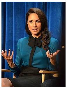 Meghan Markle Wiki - meghan duchess of sussex