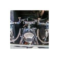 car engine repair manual 1985 buick regal head up display nash moncayo s 1985 buick regal lowrider