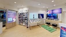 Boutique Sfr 224 Albertville Forfaits T 233 L 233 Phone Et