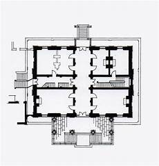 house plans tasmania clarendon house evandale tasmania ground floor plan