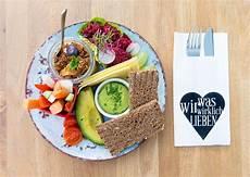 Was Wir Wirklich Lieben Deli Hamburg Restaurant