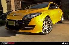 renault megane wheels megane alloy rims and tyres for
