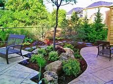beautiful backyards garden ideas