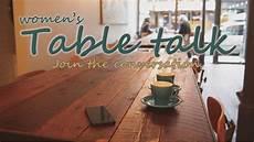s table talk brunch fbc dunkirk
