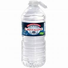 cristaline bouteille d eau min 233 rale non gazeuse en